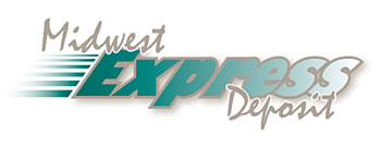 Pic Logo Midwest Exp