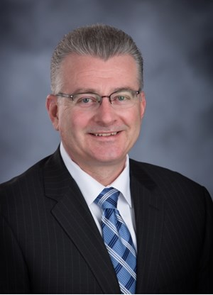 Joe Bolubasz joins Midwest Bank as Vice President