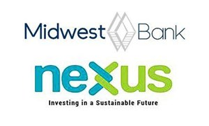 Midwest Bank Joins Northeast Campaign